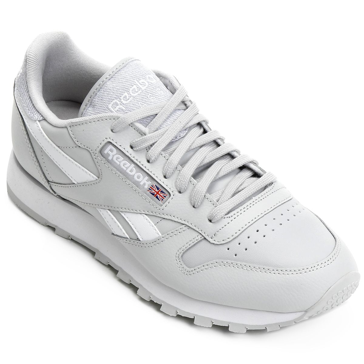 80d9f18f494 ... greece nike cortez basic leather netshoes c7d89 60c3a