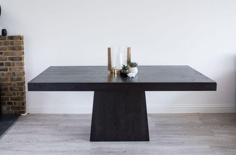 Buy Tibet Dining Table From Kelly Hoppen London Dining Table Table Dining