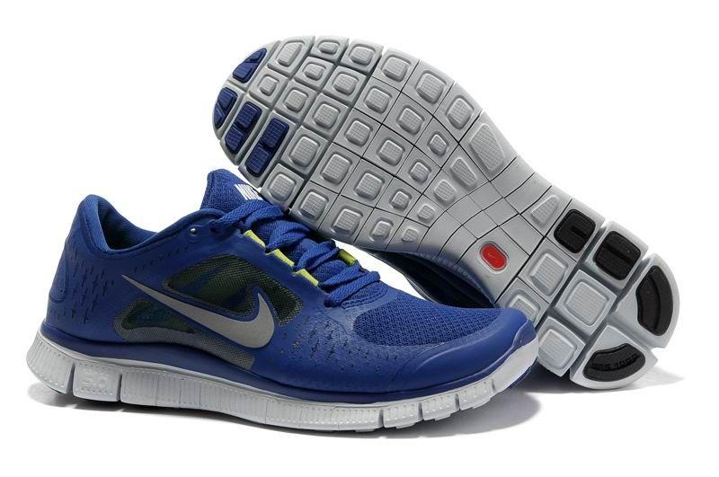 Cheap Nike Free Run 3 Running Shoes   cheap nik