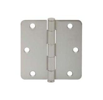 Cal Royal Ltbhsc 77 Schlage Radii Hinges