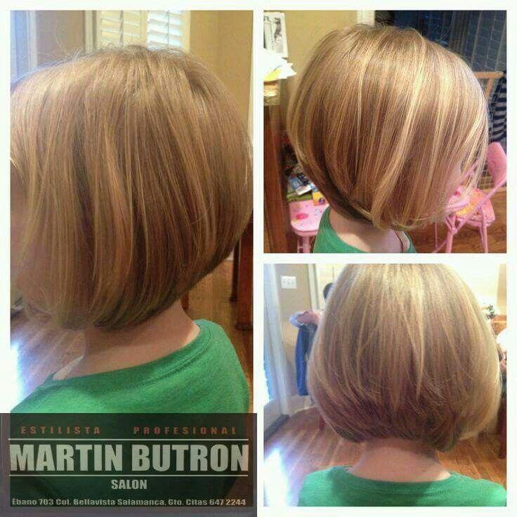 Pin By Mayki Neira On Children Pinterest Kid Haircuts Girl