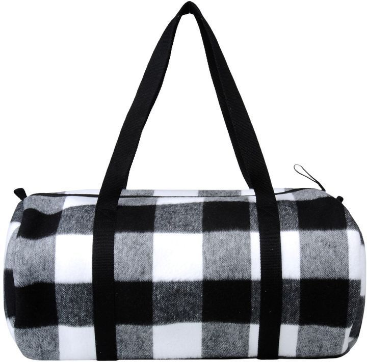 BAGS - Handbags Pijama DClyOx