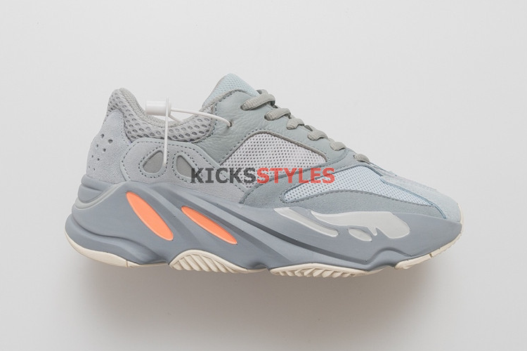 "newest c1900 c03fd Yeezy Boost 700 ""Inertia"""