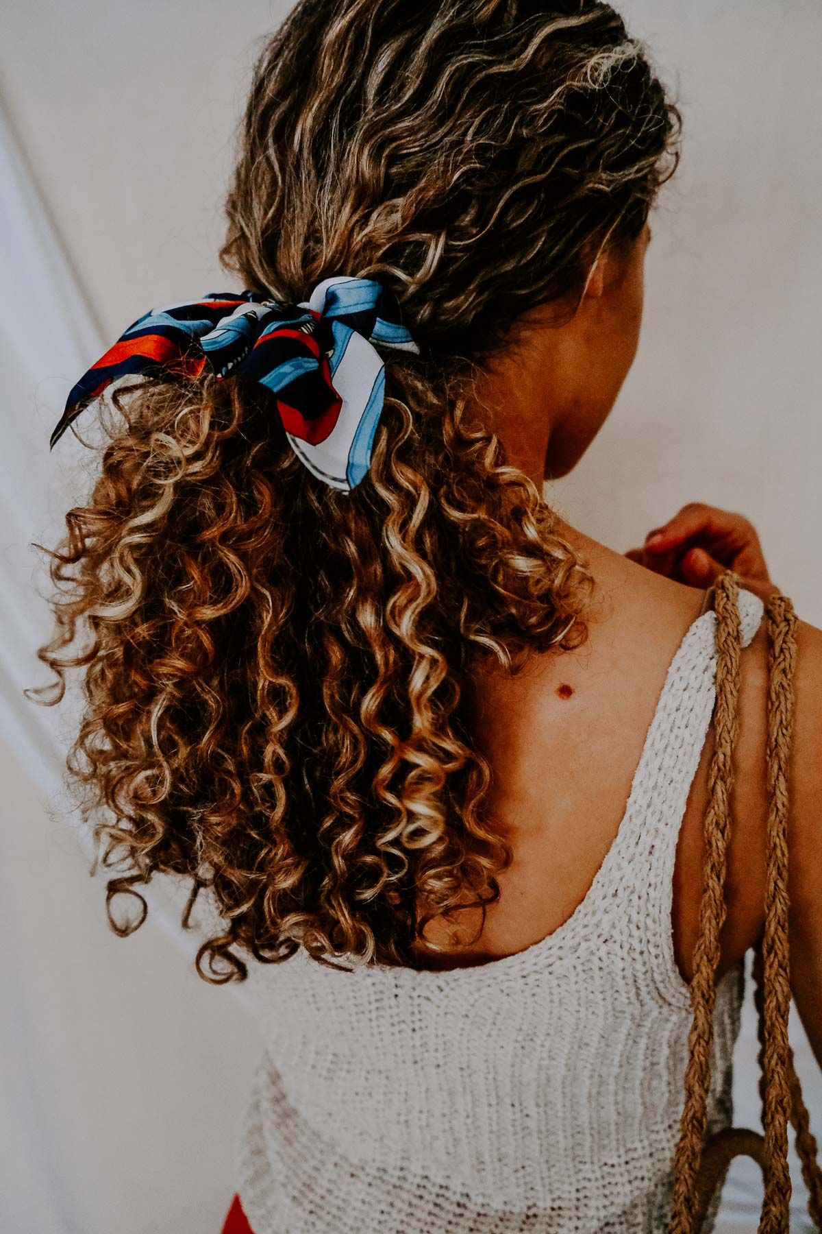 Hair Accessories That Will Make You Look Instantly Stylish - MY CHIC OBSESSION