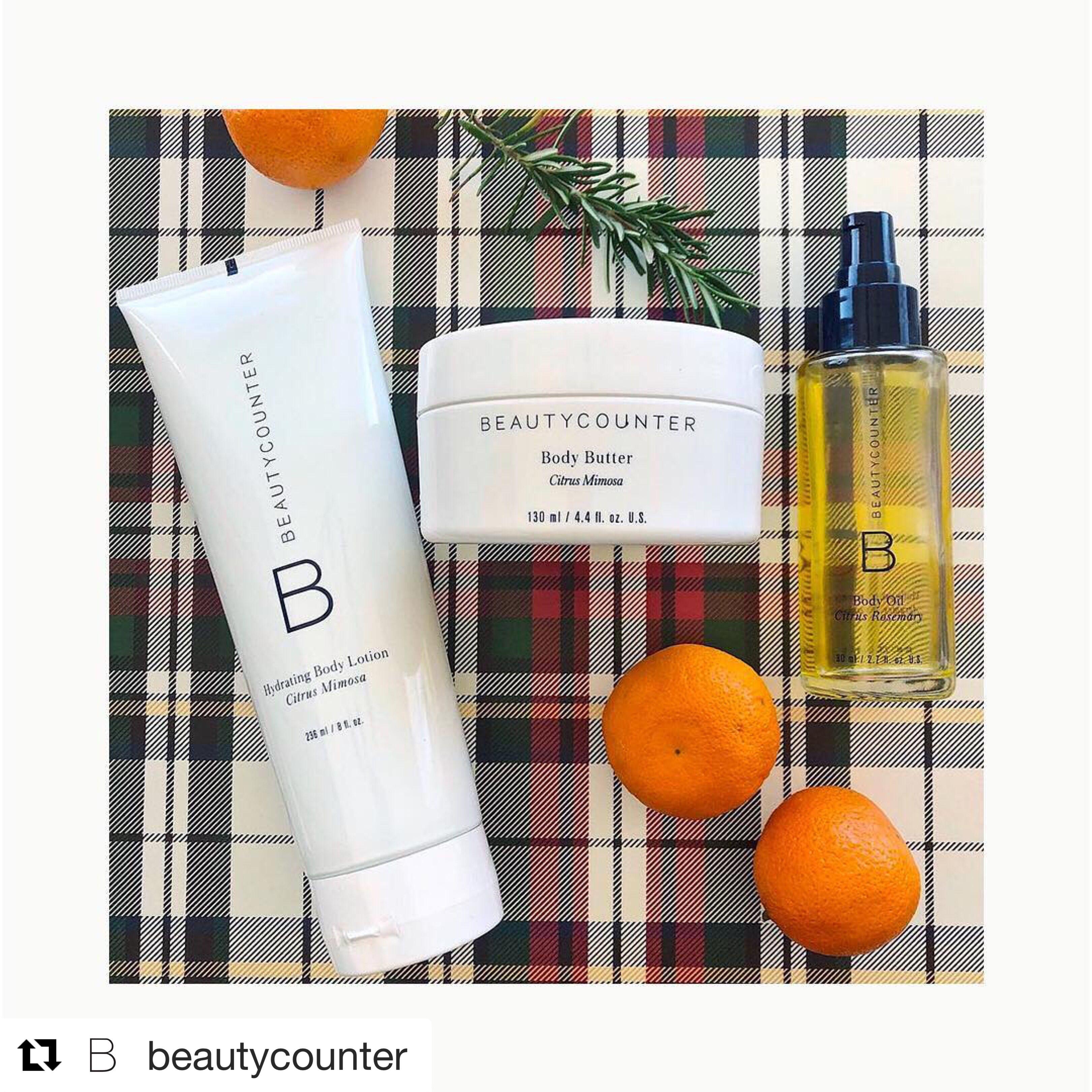 betterbeauty moisturizers blackfriday2018