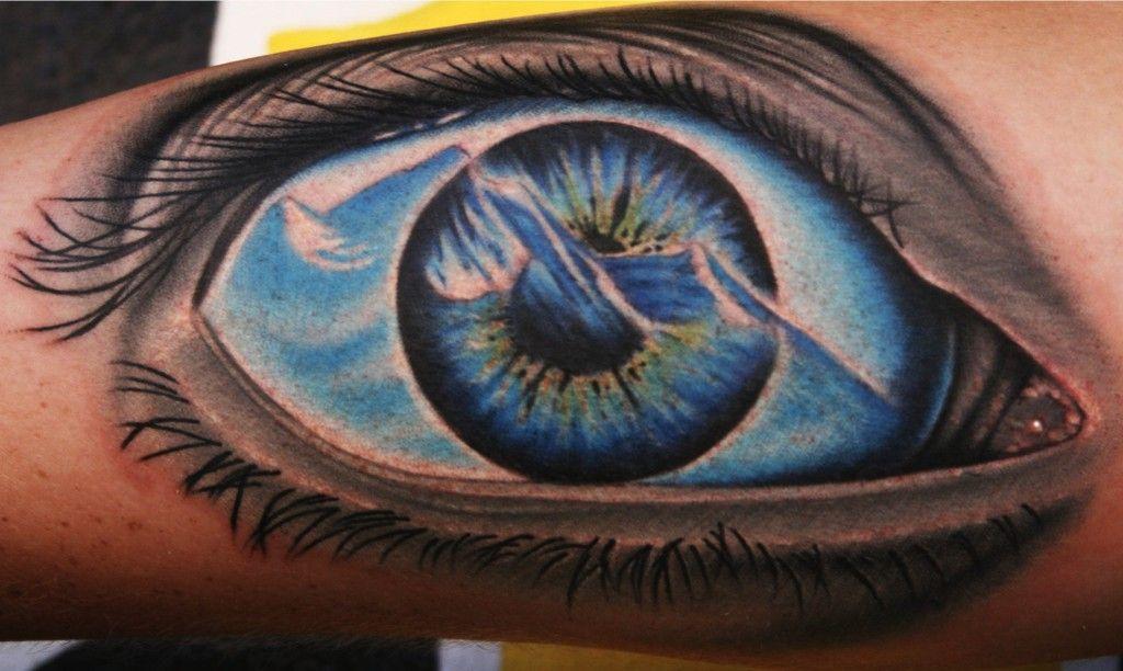 Joshua ink master oregon tattoo tattoo artists tattoos
