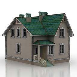 best free  house models rockthe  also school projects rh pinterest