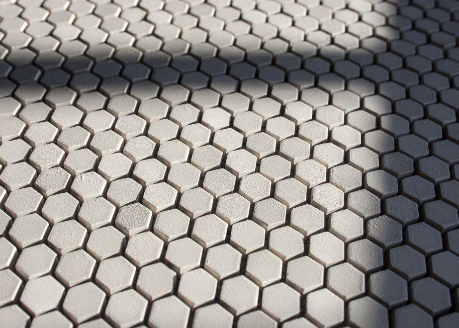 Mosaici industriali e artistici