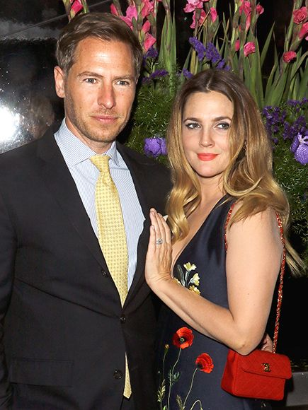 Drew Barrymore and Husband Will Kopelman to Divorce After Nearly 4 Years of Marriage: Report http://www.people.com/article/drew-barrymore-will-kopelman-split