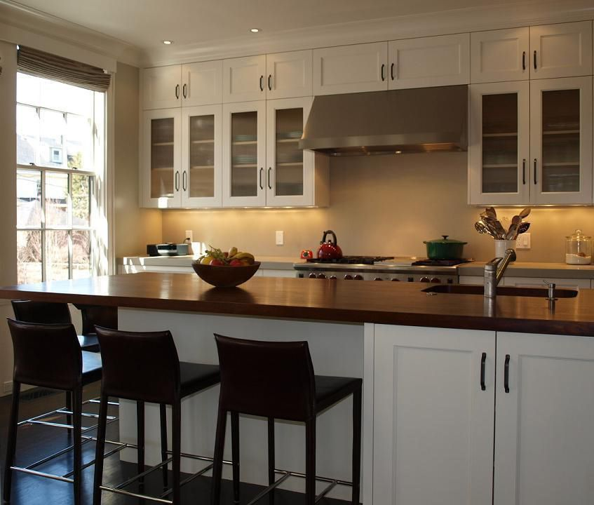 like the island and cabinets. | Home decor, Home, Decor