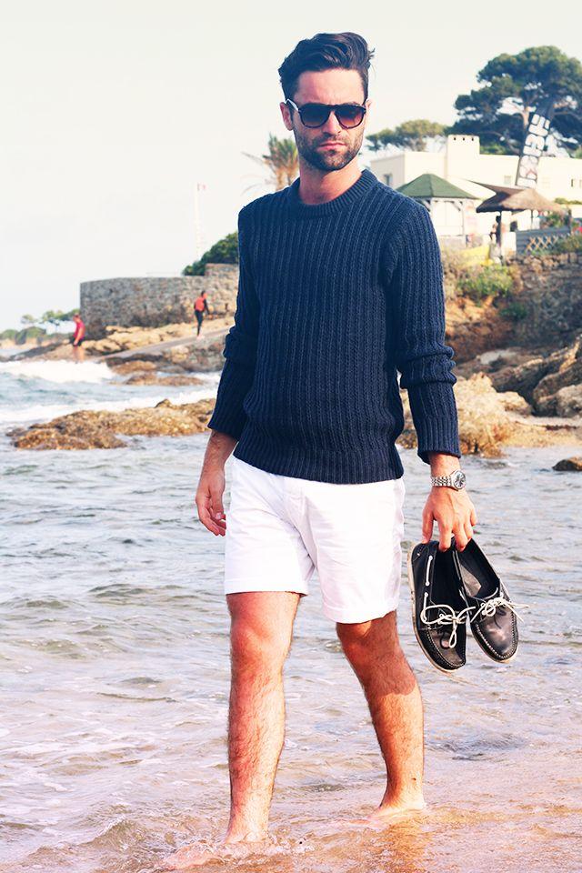 Smira Fashion St Phane Mirao St Tropez Zalando Swatch Zara
