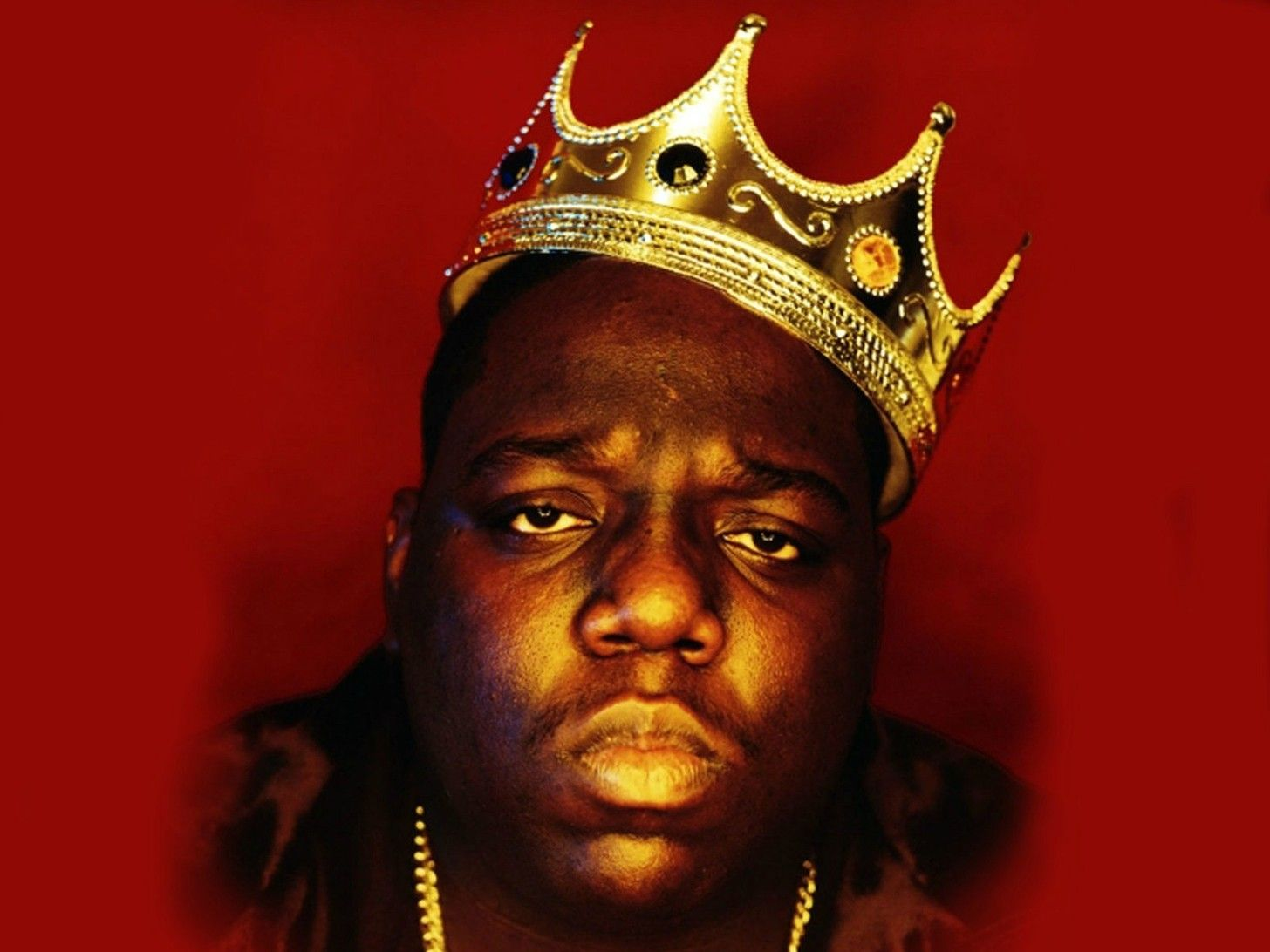 Dump Of 50 Hip Hop Wallpapers I Ve Collected Some From This Sub Album On Imgur Biggie Smalls Music Biggie Smalls Notorious Big