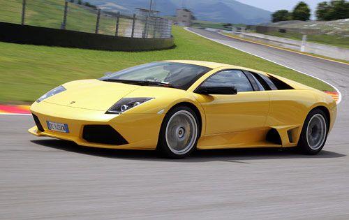 Hot Fast Cars Super And Lamborghini Car Models Auto Facts Org