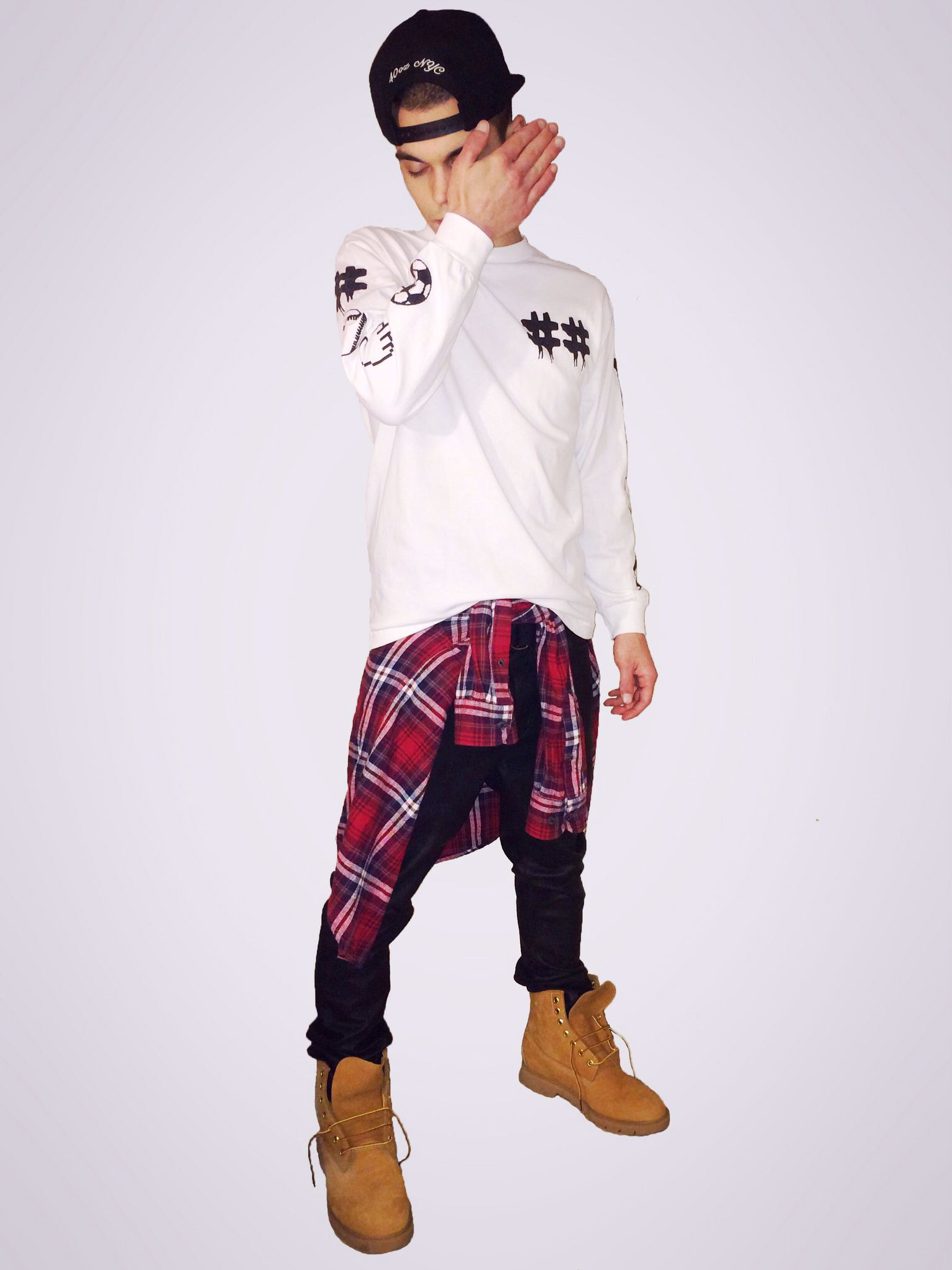 Been Trill Been Trill Pinterest Guy Fashion