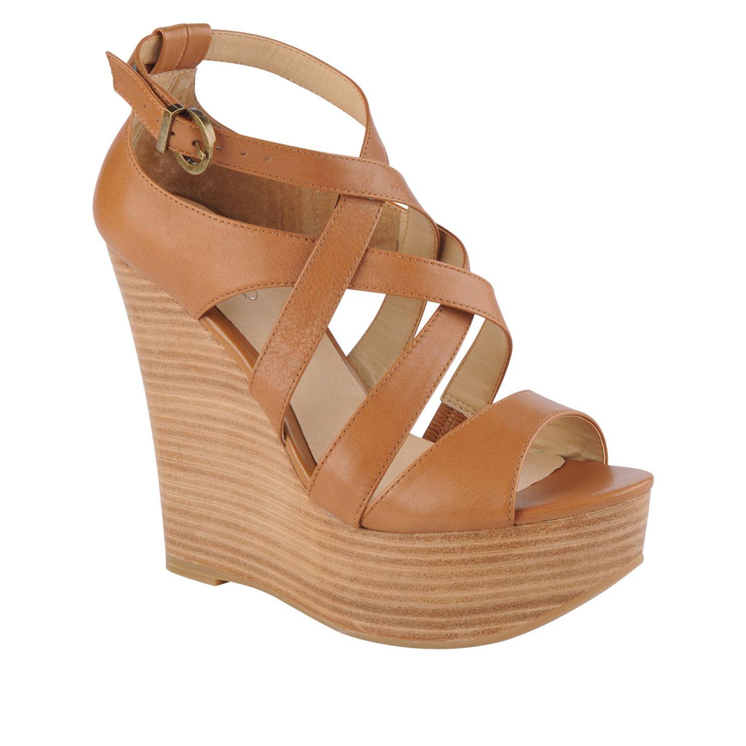 Sandals shoes sale - Larhonda Womens Wedges Sandals For Sale At Aldo Shoes