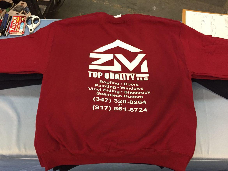 t-shirt printing brooklyn  407c1e2728c