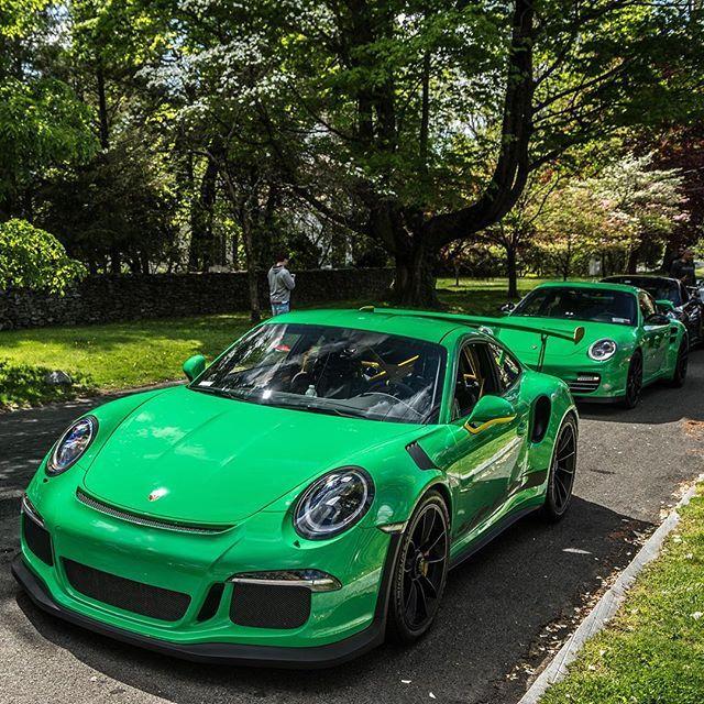Nicest Porsche Cars Around: Porsche 911 Gts, Porsche Cars