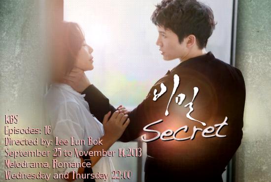 Secret Romance Viki