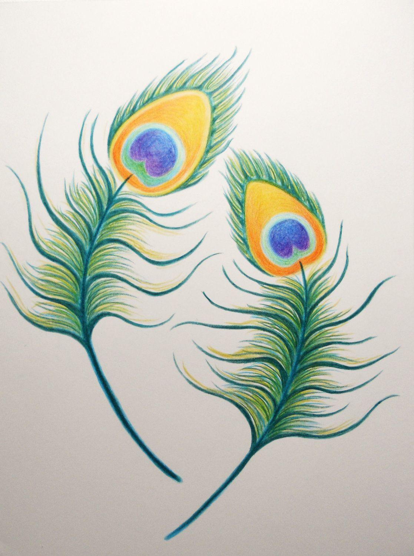 peacock | Art