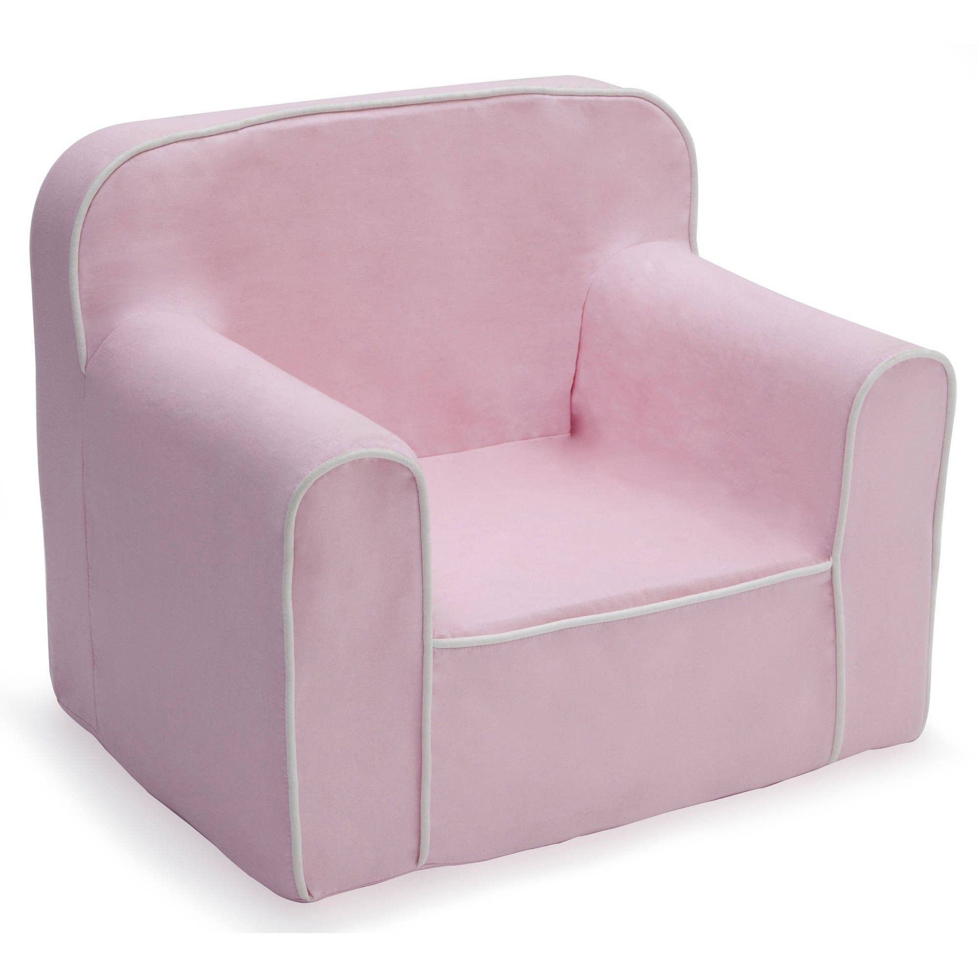 Soft Chairs For Toddlers Louis Arm Chair Best Of Little Lounging