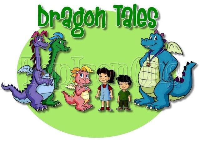 Pin By Sarah Marshall On Dragon Tails Kids Show Dragon Dragon