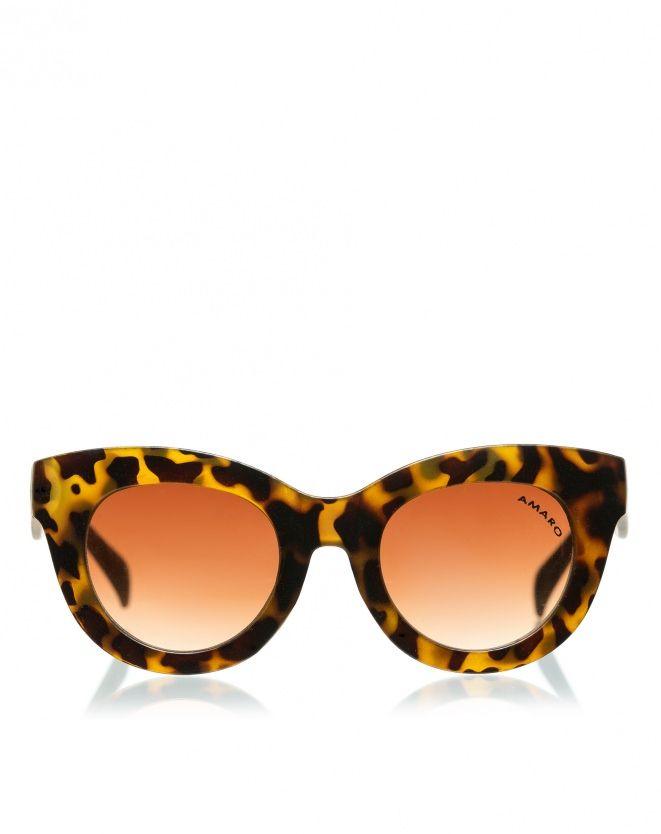 d221e6024a332 AMARO   ÓCULOS DE SOL KITTEN   Sunglasses   Pinterest