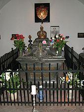 Ludwig II. (Bayern) – Wikipedia