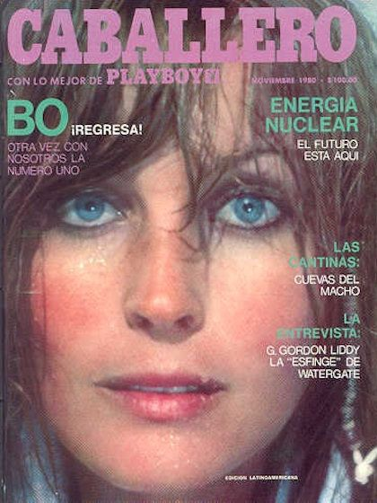 The 10 Best-Selling Playboy Issues Of All Time   TheRichest