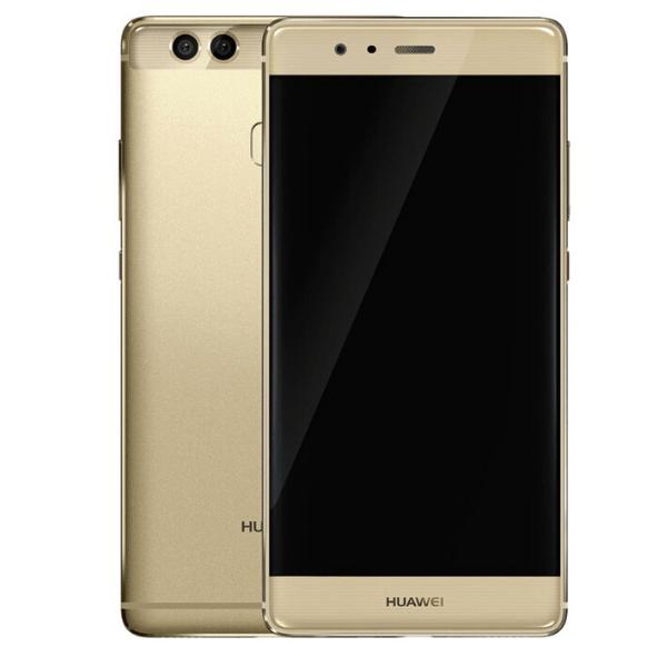 مواصفات وسعر Huawei Y7p مميزات وعيوب هواوي واي 7 بي In 2020 Mobile Price Usb Radio Huawei