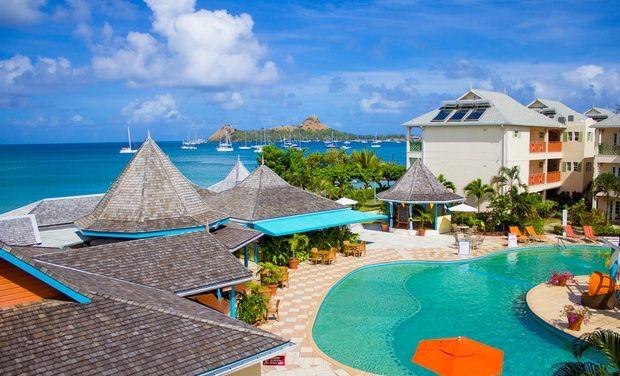 0efafbb8788f9a126ac5bc4dc2fd16b4 - Bay Gardens Beach Resort Day Pass Reviews