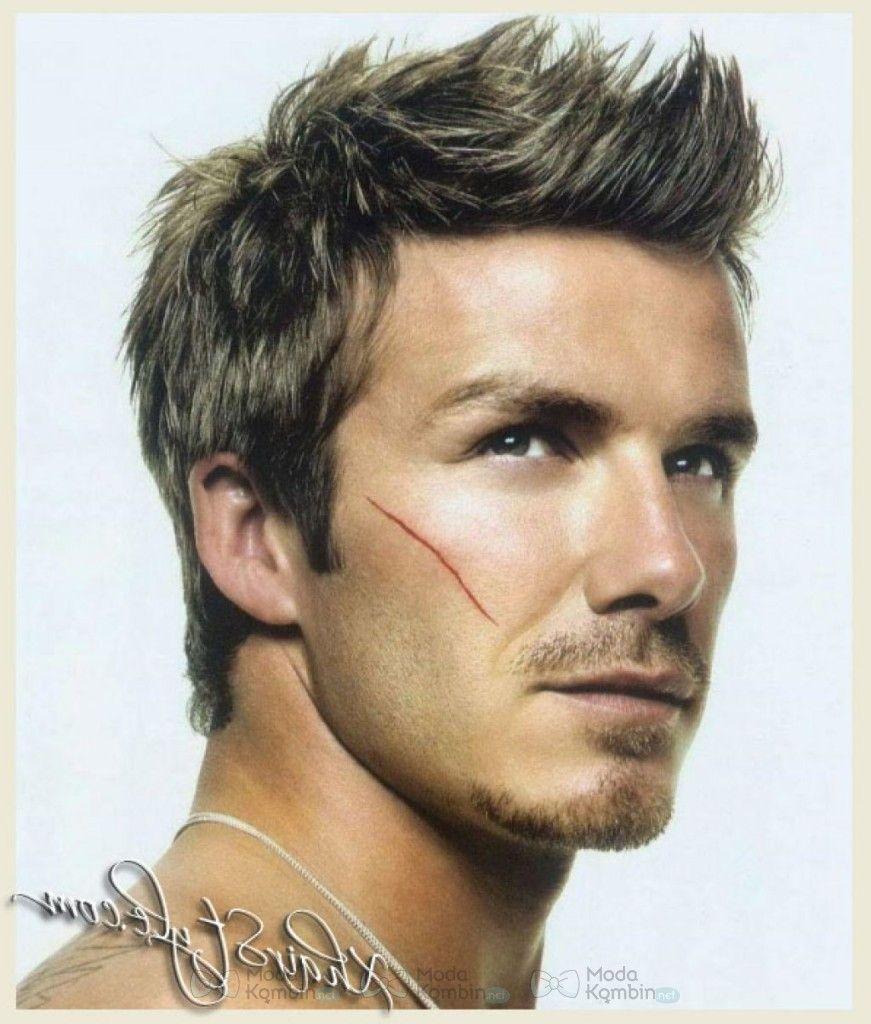 David beckham saç modelleri davidbeckhamsaçmodeliörnekleri