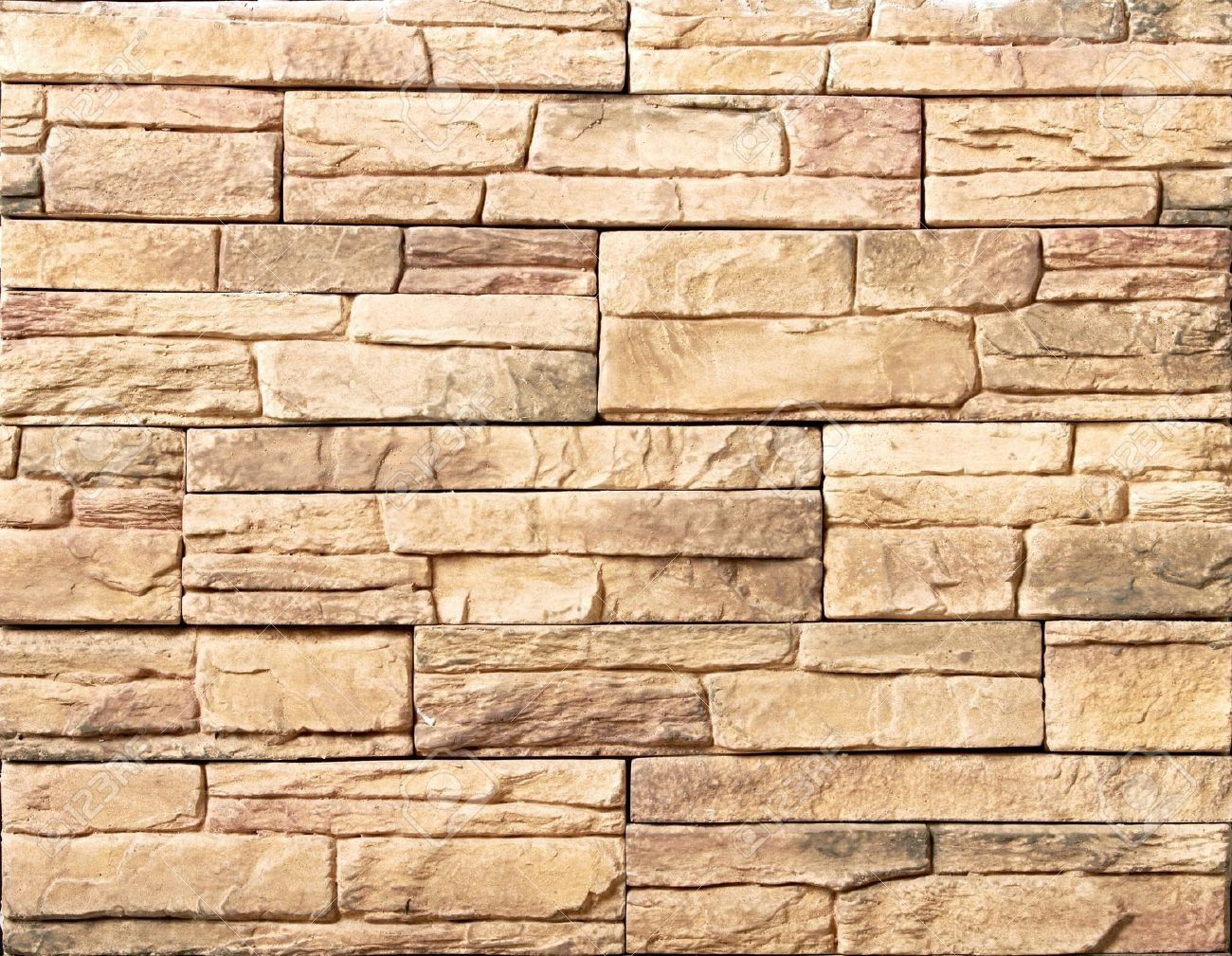 Brick Wall Designs Pictures | http://ultimaterpmod.us/ | Pinterest ...