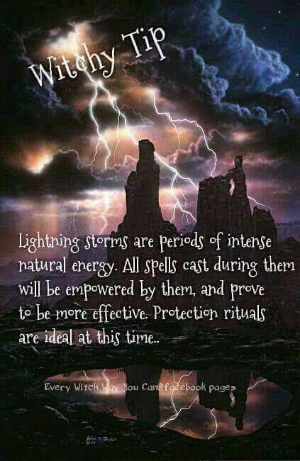 Pin By Samantha Padro On Mystical Spells Witchcraft