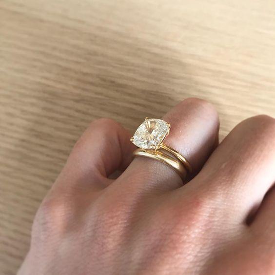 100 Best Engagement Rings For Women Best Engagement Rings