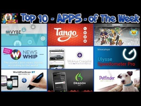 Pin On Apps And Websites