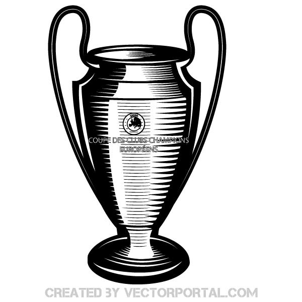 10 Logo Champions League Png Champions League Logo Logo Champions League 10 Logo