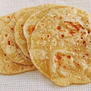Recetas De Cocina Casera Gratis | Patatas Con Salsa De Alioli Recetas Caseras Recetas De Cocina