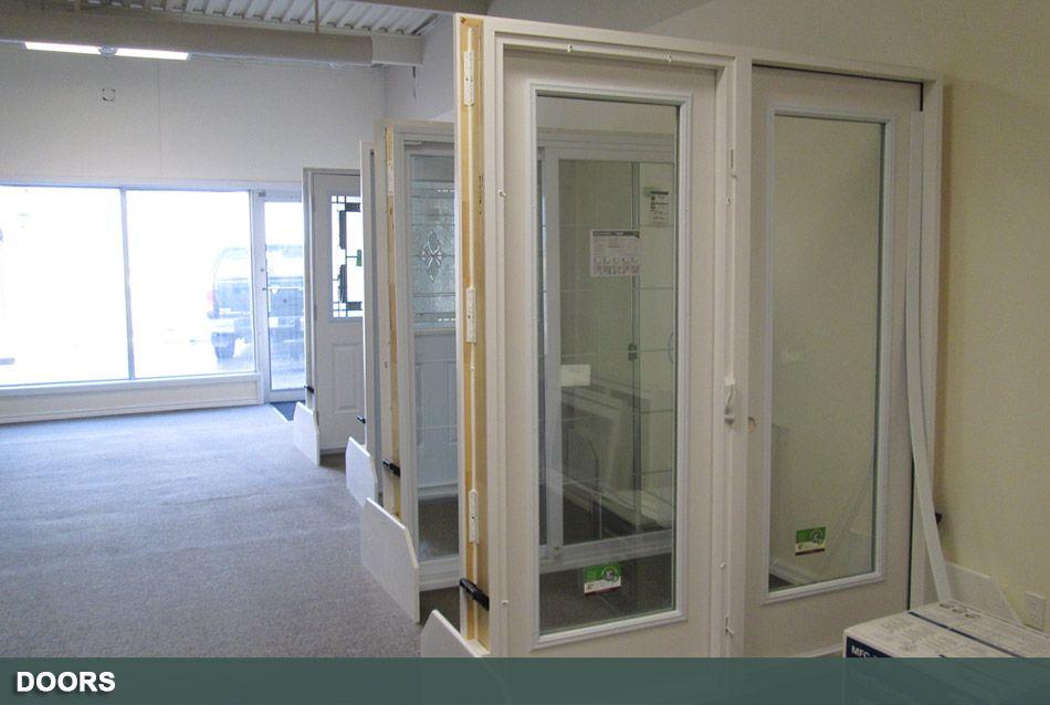 Doors In Winnipeg Indoor Doors Sales And Service In Winnipeg