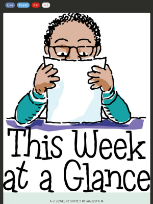 This week in Check out this Mad Mimi newsletter