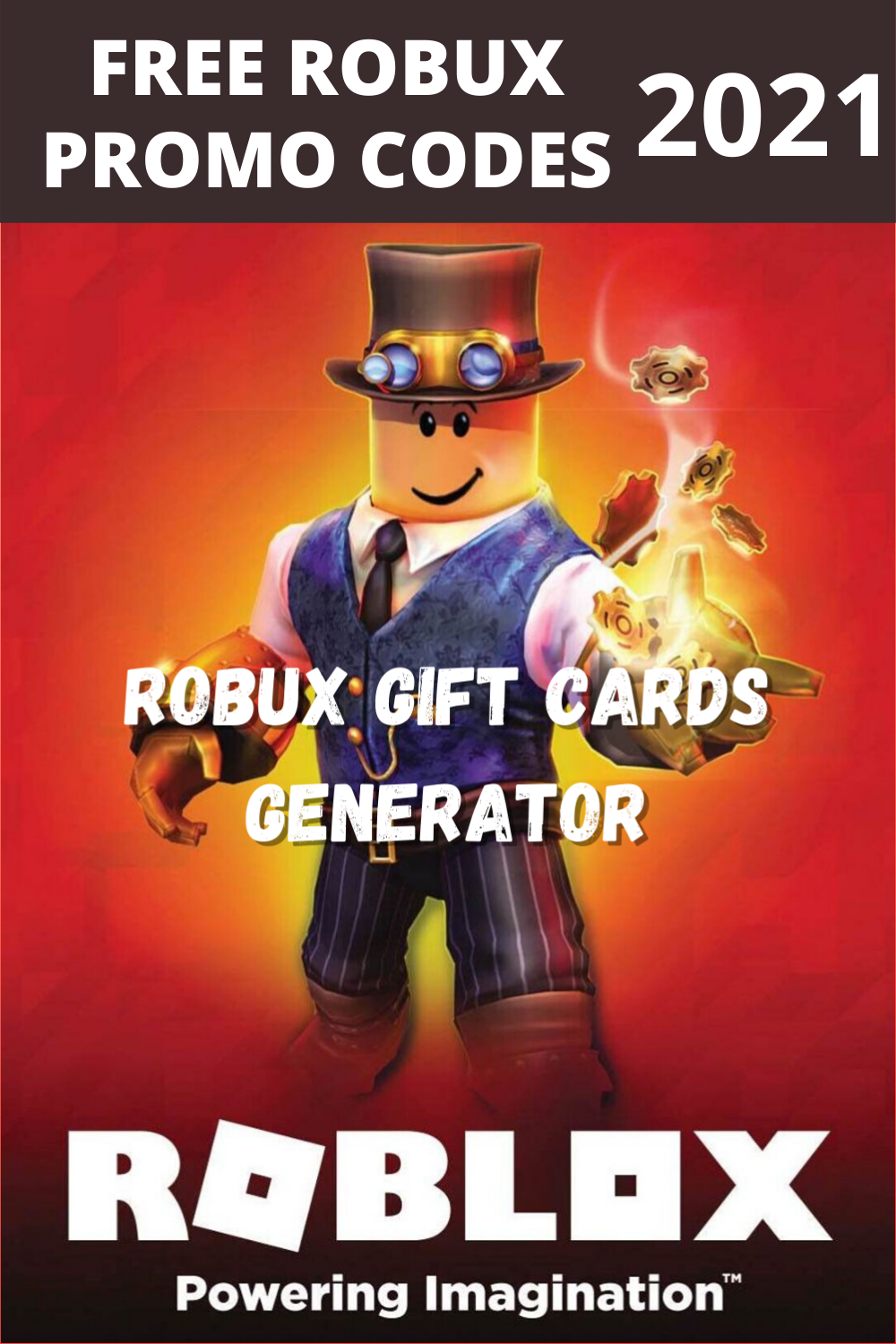 Free Robux Promo Codes 2021 Robux Codes Free 2021 Real Robux Gift Card Roblox Codes In 2021 Roblox Gifts Roblox Gift Card Generator