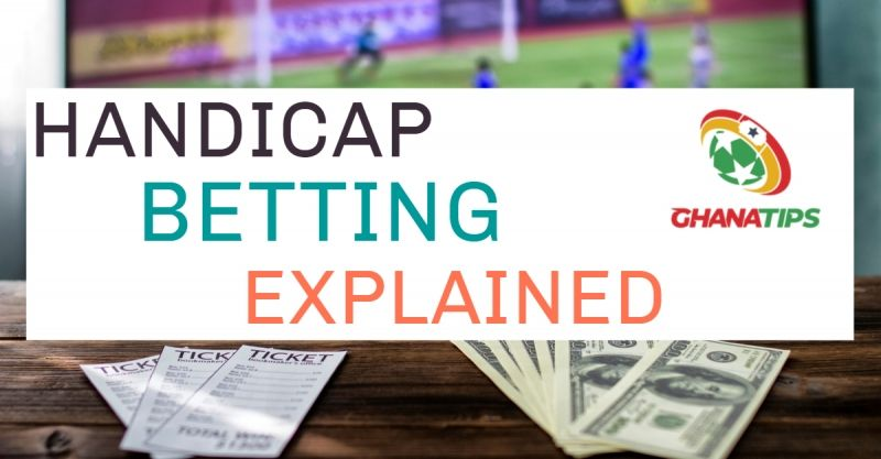 Betting term swag horse racing books bettingadvice