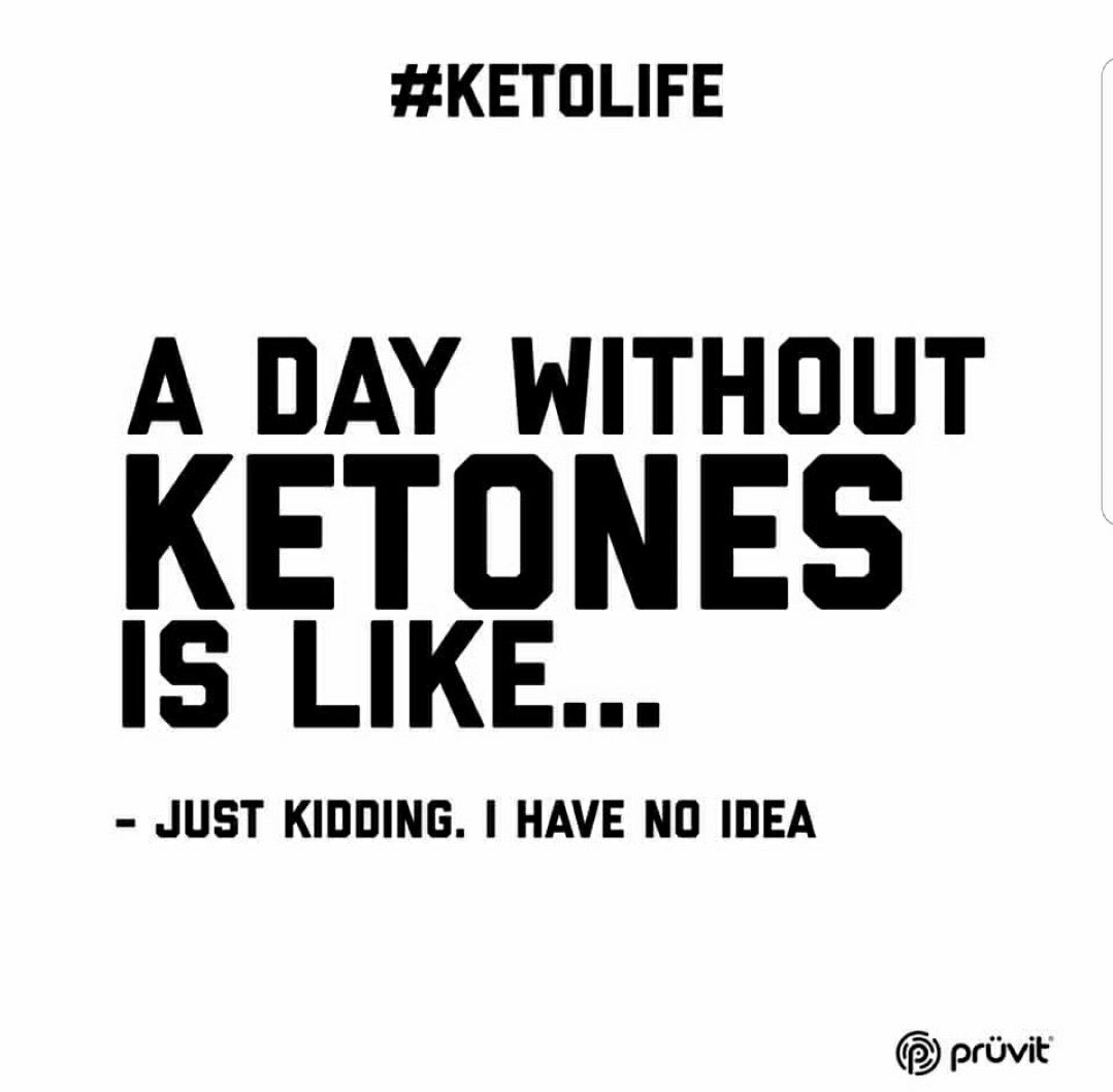 how to get vitamin c keto