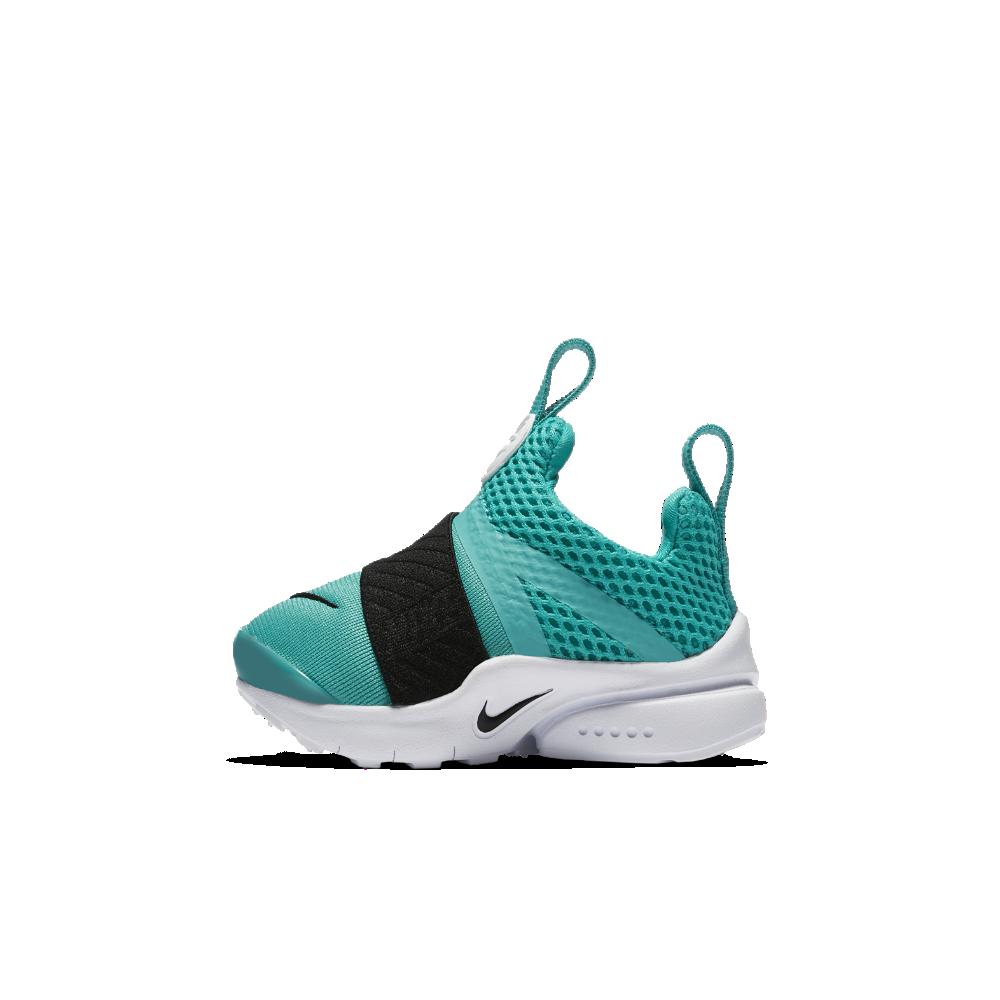 Nike Presto Extreme InfantToddler Shoe Size | Toddler shoes