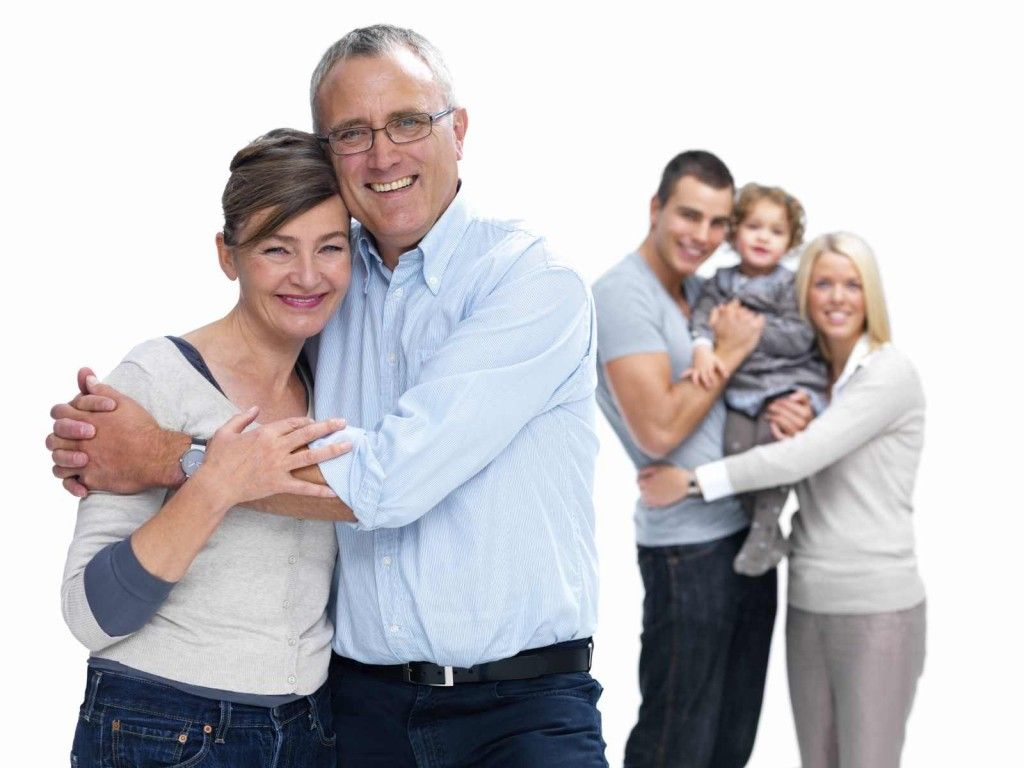 Discover the perfect medical travel insurance medical