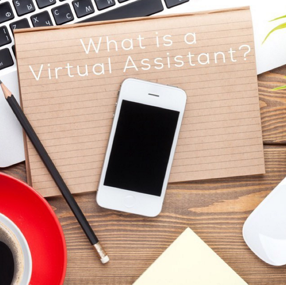 "I often get asked ""What is a Virtual Assistant"". If you are a small business owner and need some help with your task list then check out this article as you might just be in need of a Virtual Assistant! #virtualassistant #smallbusinesshelp"