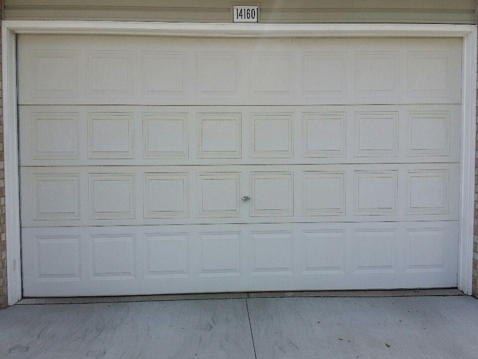 Garage Door Replacement Garage Doors American Garage Door Doors