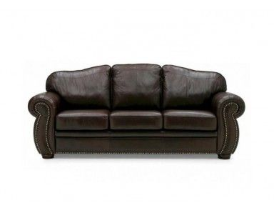 Surprising Bison Leather Sofa Set Leather Sofas Leather Sofa Set Theyellowbook Wood Chair Design Ideas Theyellowbookinfo