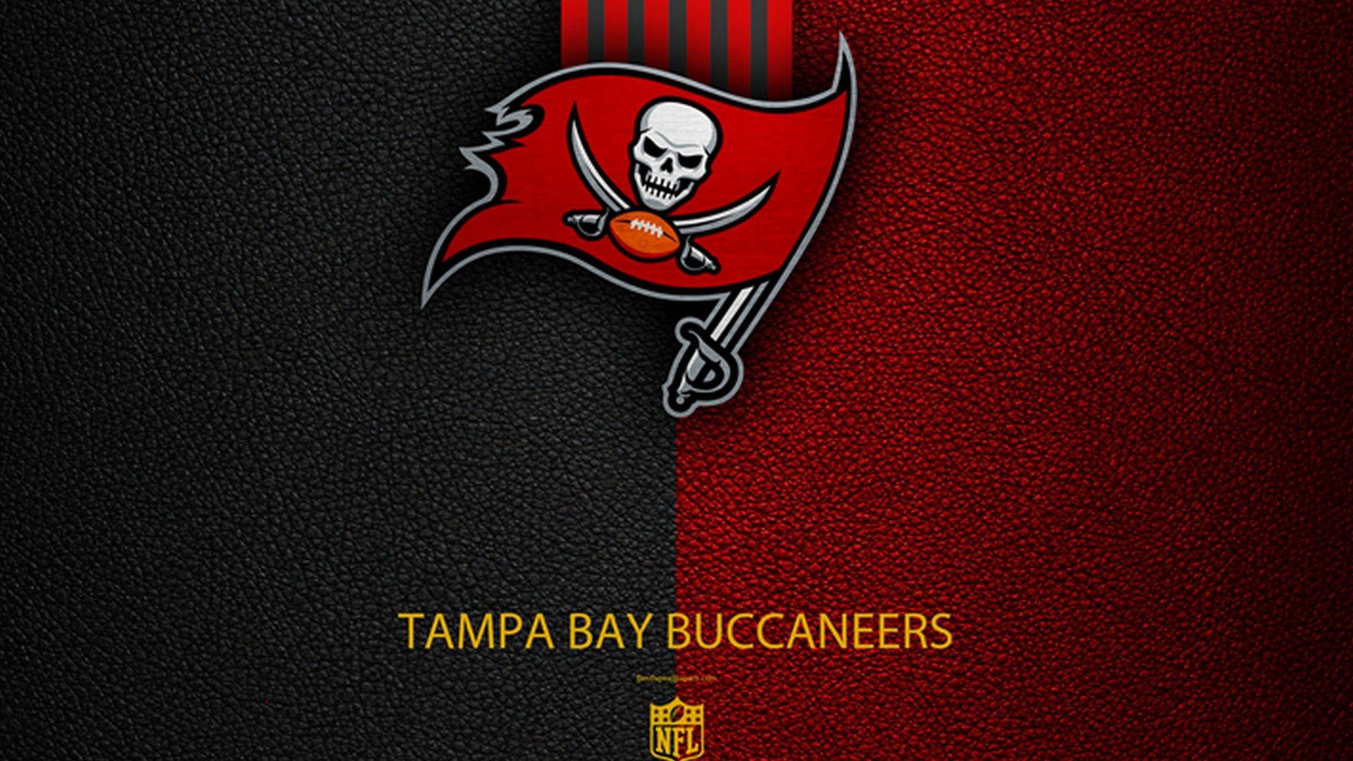 Tampa Bay Buccaneers Wallpaper For Mac Backgrounds 2020 Nfl Football Wallpapers Nfl Football Wallpaper Tampa Bay Buccaneers American Football