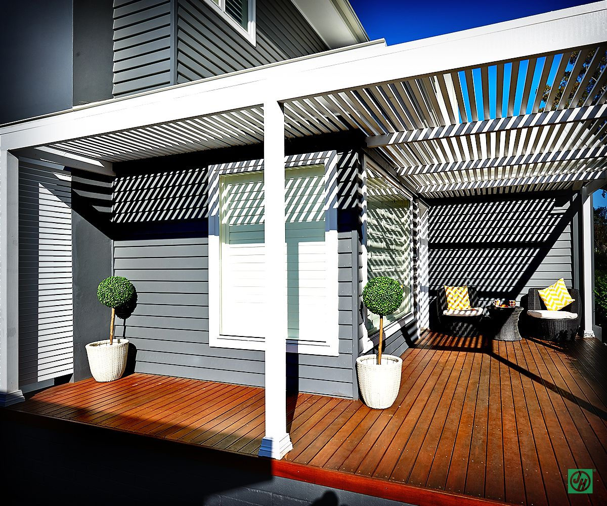 Grey And White Exterior Colour Scheme With Images