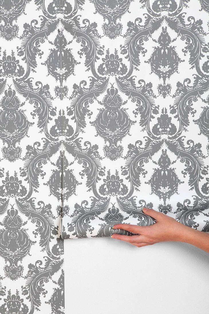 Damsel Wallpaper Removable Wallpaper Wallpaper Wallpaper Online